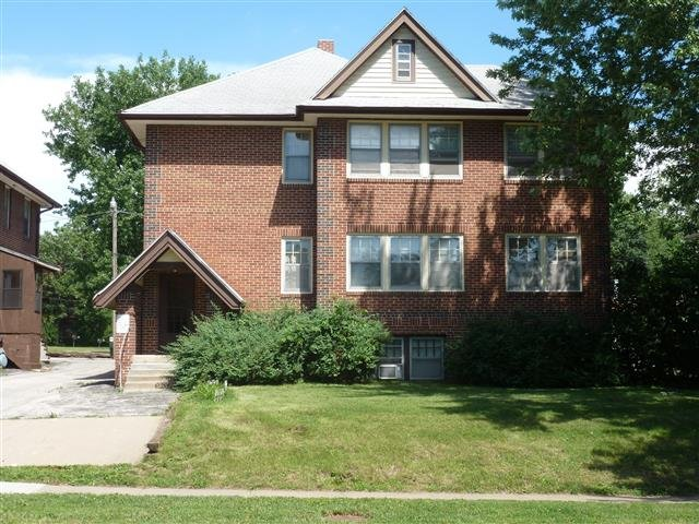 Main picture of House for rent in Des Moines, IA