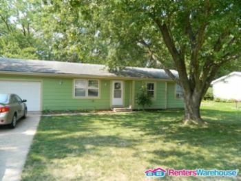 Main picture of House for rent in Norwalk, IA