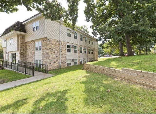 des moines ia apartments and houses for rent local apartment