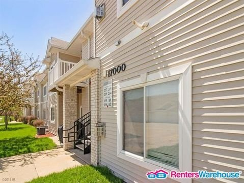 property_image - Condominium for rent in West Des Moines, IA