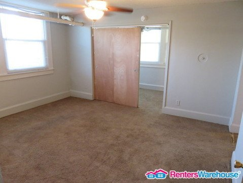 property_image - Apartment for rent in Des Moines, IA