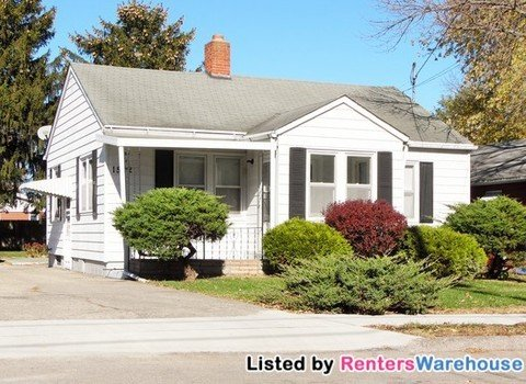 property_image - House for rent in Des Moines, IA