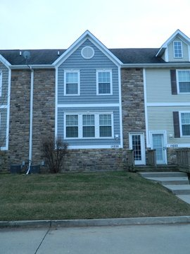 property_image - Townhouse for rent in Urbandale, IA