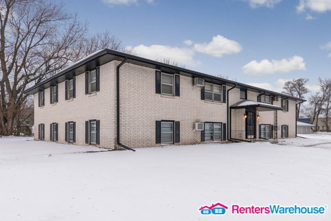 property_image - Apartment for rent in Ankeny, IA