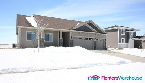 property_image - House for rent in Grimes, IA