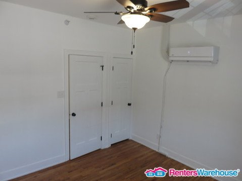 property_image - Apartment for rent in West Des Moines, IA