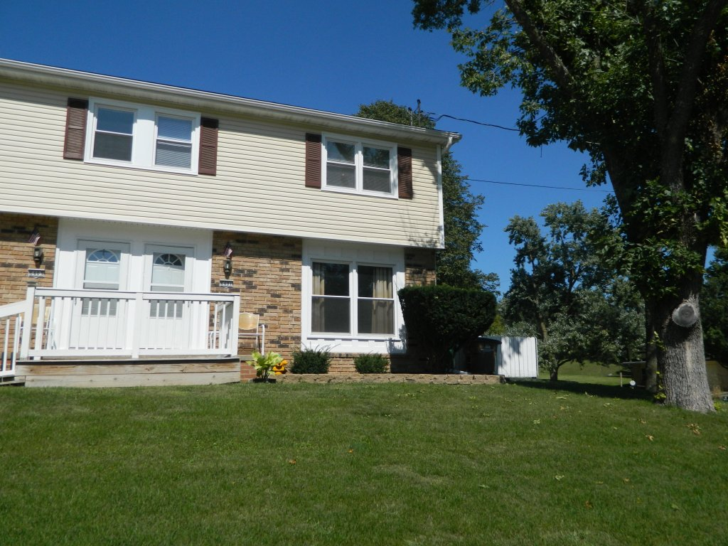 property_image - Apartment for rent in Windsor Heights, IA
